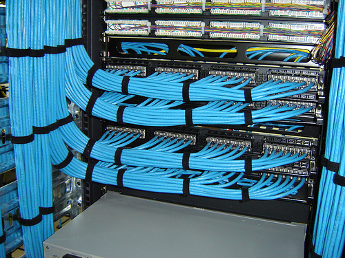 South florida cabling voice data cable installation networking cabling can be the single most important part of an install many data networks are fast growing and often require adjustments and additions publicscrutiny Image collections